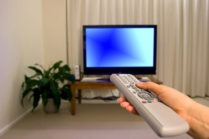LCD Fernseher jetzt günstig kaufen